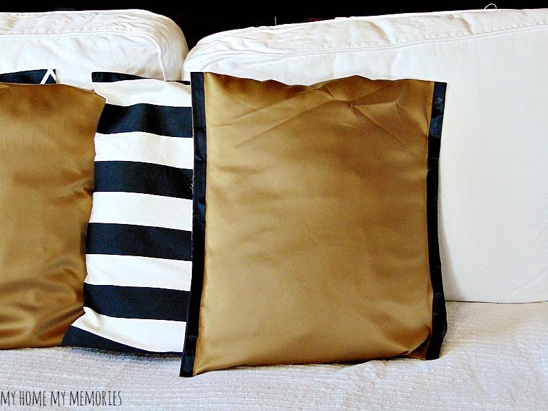 diy-pillows.jpg