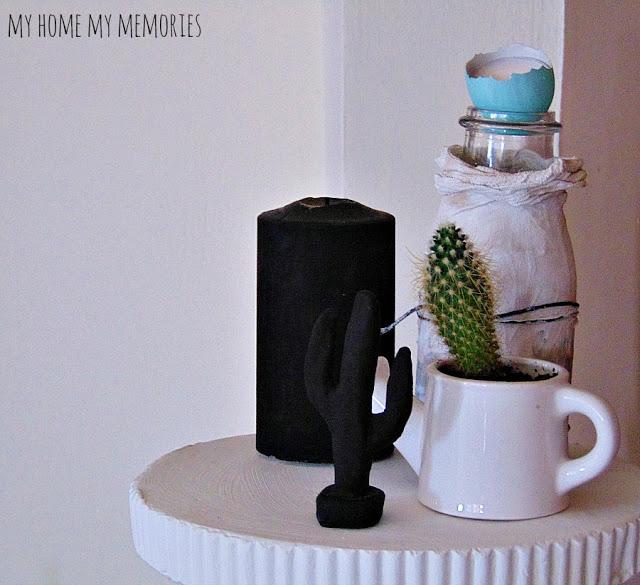 Ikea-hack-bottle