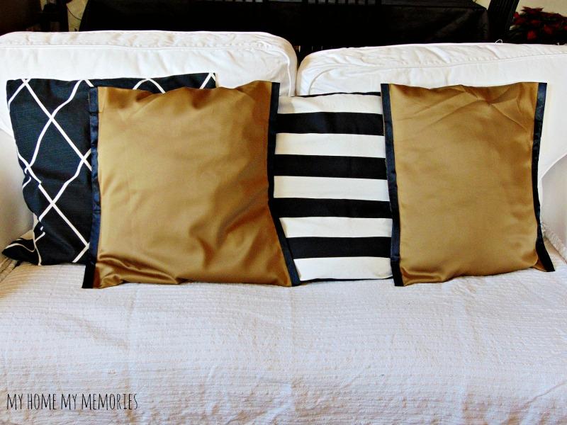 gold-no-sew-pillows.jpg